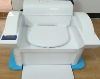 马桶 卫生间 卫浴 座便器 351_277
