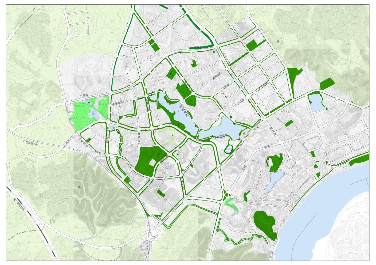 05 绿地系统规划图.jpg